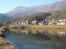 Bonac-sur-lez